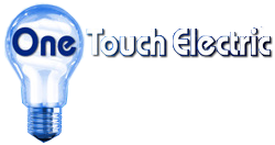 One Touch Electric