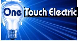 A Cherokee County Electrical Company